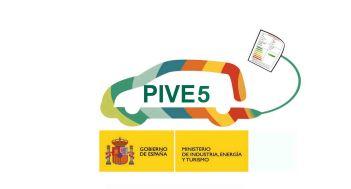 logo-plan-pive-5