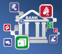 Banking-Structure