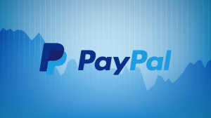 cocc81mo-registrarse-en-paypal